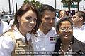 Angelica Rivera de Peña en visita a Coahuila. (7197200120) (2).jpg