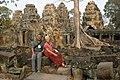 Angkor-Banteay Kdei-32-2007-gje.jpg