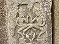 Angkor - Bayon - 023 Apsaras (8581852176).jpg