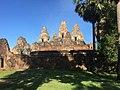 Angkor Pre Rup 10.jpg
