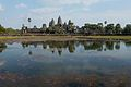 Angkor Wat vue panoramique (2014).jpg