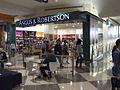 Angus & Robertson store.jpg