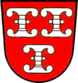 Anholt Lordship COA.PNG