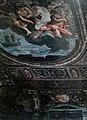 Aniello D'Arminio, tela in Palazzo Roberti-Alberotanza (Mola di Bari).jpg