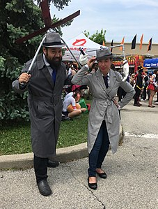 Anime North 2018 IMG 7207.jpg