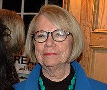 Ann Lewis (138) (13315485475).jpg