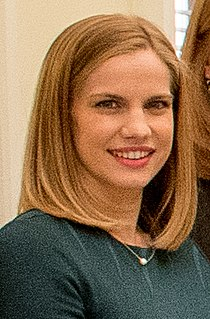 Anna Chlumsky American actress