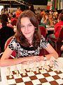 Anna Styazhkina 2011.jpg