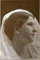 Anna Walter.png