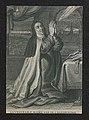 Anna van Sint-Bartholomeus met zichten op Antwerpen en de citadel op de achtergrond (tg-uact-823).jpg
