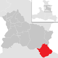 Annaberg-Lungötz im Bezirk HA.png