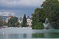 Annecy (Haute-Savoie). (9761995552).jpg