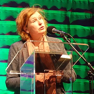 Annet Schaap Dutch illustrator and writer