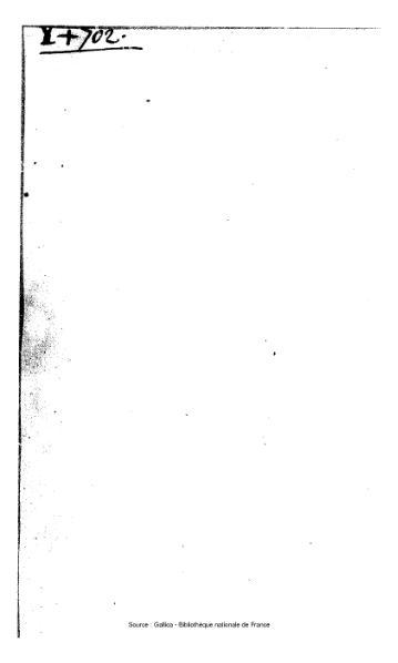 File:Anonyme ou Collectif - Voyages imaginaires, songes, visions et romans cabalistiques, tome 16.djvu