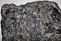 Anorthosite with labradorite (Wiborg Batholith, 1633 Ma; Kymi Province, Finland) 3.jpg