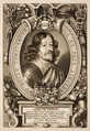 Anselmus-van-Hulle-Hommes-illustres MG 0552.tif