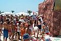 Antalya - 2005-July - IMG 3311.JPG