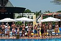 Antalya - 2005-July - IMG 3332.JPG