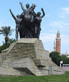 Antalya ataturk statue2 wza.jpg
