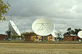 Antenas de radar en Torrejón (15353097240).jpg