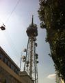 Antenna Rai Corso Sempione (Milano).png