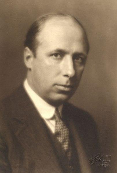 J Balvin - Viquipèdia, lenciclopèdia lliure