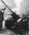 Anti-aircraft gun in Nanking.PNG