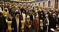 Anti takfiri congross in iran - all muslim together.jpg