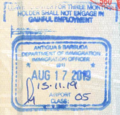 Antigua Entry Stamp.png