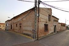 Antiguo convento, Cazalegas, 02.jpg