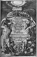Anton Weck Dresden 1680 Titel.jpg