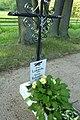 Antonin, Cmentarz przykościelny - fotopolska.eu (216720).jpg