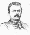 Antonin Strauch 1874 HumL.png