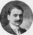 Antonio Orrego Barros, hacia 1910.jpg