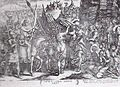 Antonio Tempesta - Triumph des David.jpg