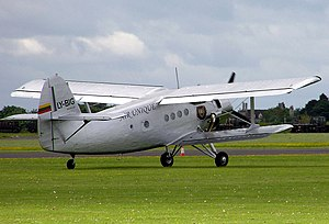 Antonov.an-2.ly-big.arp.jpg