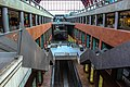 Antwerp Central, Train station in Antwerpen, Belgium.jpg