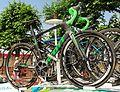 Antwerpen - Tour de France, étape 3, 6 juillet 2015, départ (091).JPG