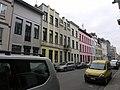 Antwerpen Allewaertstraat oneven zijde - 128598 - onroerenderfgoed.jpg