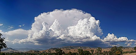 Anvil shaped cumulus panorama edit.jpg