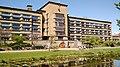 Apartements in Den Haag (26743203272).jpg
