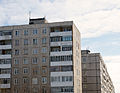 Apartments in Monchegorsk 2010.jpg