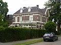 Apeldoorn-emmalaan-07080025.jpg