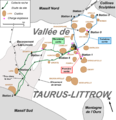 Apollo-17lunar excursions--map.png
