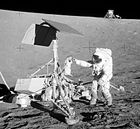Apollo12ConradSurveyor