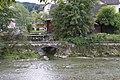 Appenzell - panoramio (109).jpg