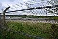 Apperley Bridge to Esholt (34226015210).jpg