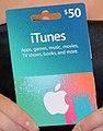 Apple iTunes Gift Card 50 US Dollar.jpg