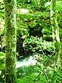 Apriltzi, Bulgaria - panoramio (21).jpg
