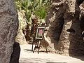 Aquarium Grotto Garden March 2013 by Hatem Moushir 2.JPG